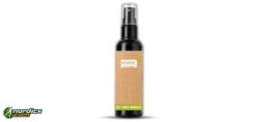 HWK Eco Liquo Skinwax Fellpflege