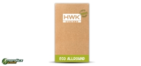 HWK Eco Allround Skiwax