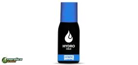 HWK Hydro Cold Flüssigwachs