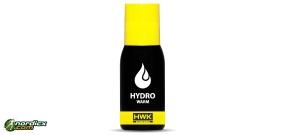 HWK Hydro Warm Flüssigwachs