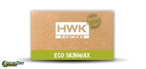 HWK Eco Skinwax 50g