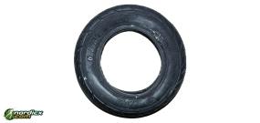 INNOVA Reifen 150x30mm