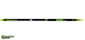 Karhu Feran Classic XC-Skis Kids