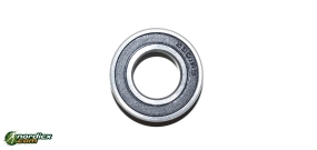 Bearing for Skike V7, V8, V9