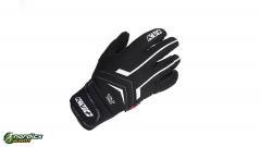 KV2 COLD PRO Handschuhe
