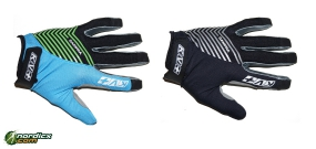 KV2 Handschuhe CAMPRA