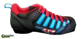 KV2 / KV+ Skiroller Schuhe Classic NNN