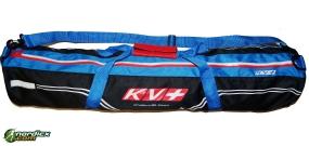 KV2 / KV+ Skirollertasche