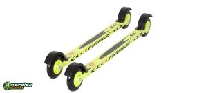 MARWE 610 A Skate