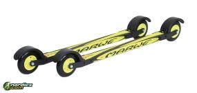 MARWE 620 XC Skate