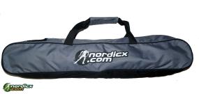 NORDICX Skirollertasche Premium