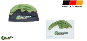 NORDICX Premiumline Race Hat