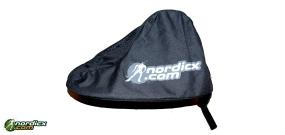 NORDICX Boot Bag Premium