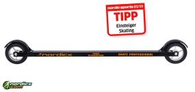 NORDICX Skate Professional 700