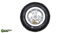 POWERSLIDE Two-Piece Aluminum Wheel 150mm