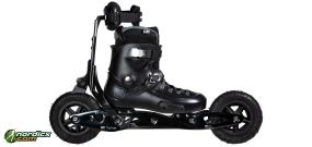 POWERSLIDE XC-Trainer 150