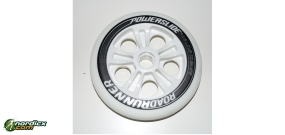 Powerslide Roadrunner PU 150mm