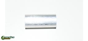 Lagerspacer Kunststofffelge 150mm Luftbereifung