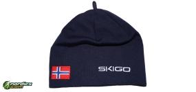 SKIGO Langlauf-Mütze Tour