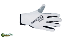 SKIGO Roller gloves