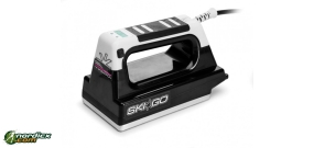 SKIGO Digital Wax Iron