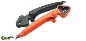 SKIKE Reifenwechsler 125/150/200mm Luftreifen