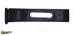 Skike Wadengurt für V07 Plus, V7 Fix und V8 Lift