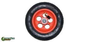 SKIKE Ersatzrad Kenda Roadstar