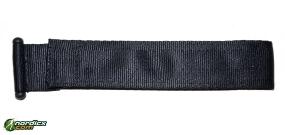 SKIKE V07 Plus Foot Strap
