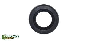 ELPEX Offroad rollerski tire