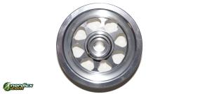SRB Aluminium-Felge 150mm x 30mm