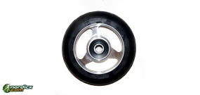 SRB premium wheel (incl. bearings)