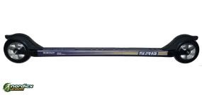 SRB SR02 Skate-Flex 100
