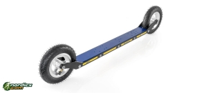 SRB XRS01 Off Road Skate