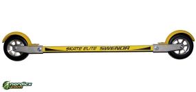 SWENOR Skate Elite