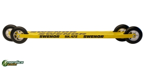 SWENOR Skate Long