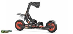 Testskate Skike V7 Plus Pro