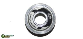 Twincam ILQ 9 Bearing