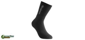 WOOLPOWER Socken Merinowolle 400
