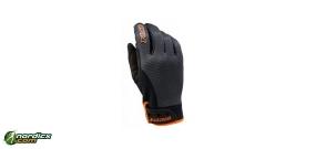 YOKO Tornado Handschuhe