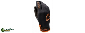 YOKO Twister Nordic Gloves Windstopper